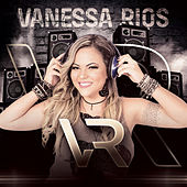 Vanessa Rios de Vanessa Rios