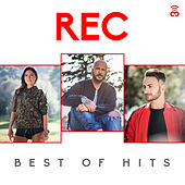 Best of Hits de REC (GR)