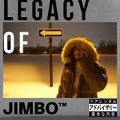Legacy Of Jimbo™ by Jimbo