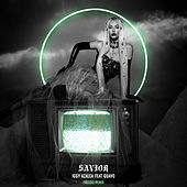 Savior (Freedo Remix) by Iggy Azalea
