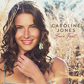Bare Feet de Caroline Jones