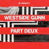 Part Deux by WestSide Gunn