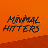 Minimal Hitters by Various Artists