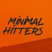 Minimal Hitters de Various Artists