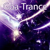 Goa-Trance by Various Artists