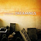 Dreamings by Various Artists