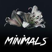 Minimals by Various Artists