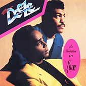An Invitation to Love by The Deele