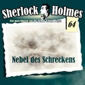 Die Originale - Fall 64: Nebel des Schreckens von Sherlock Holmes