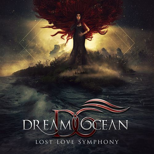 Lost Love Symphony by Dream Ocean