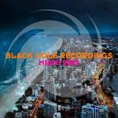 Black Hole Recordings Miami 2018 de Various Artists