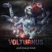 Volturnus by Audiomachine