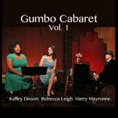 Gumbo Cabaret, Vol. I by Gumbo Cabaret