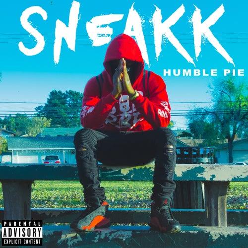 Humble Pie by Sneakk