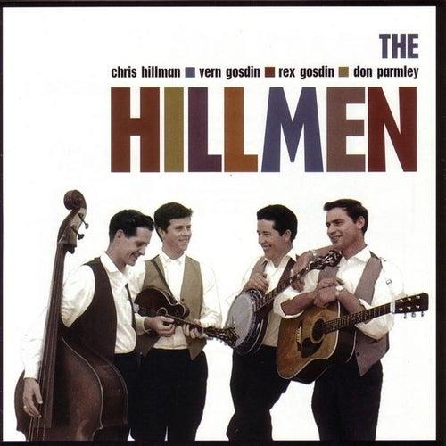 The Hillmen by The Hillmen