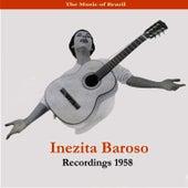 The Music of Brazil / Inezita Barroso / Recordings 1958 von Inezita Barroso