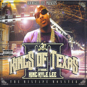King Of Texas by Various Artists