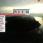 Meditation, Vol. 1 by Various Artists