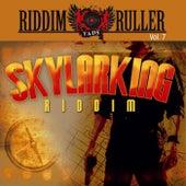Riddim Ruller Vol. 7 : Skylarking Riddim by Various Artists