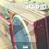 Re:Vibe Radio, Vol. 2 von Various Artists