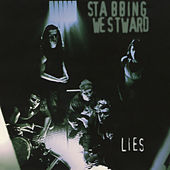 Lies EP by Stabbing Westward