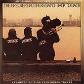 Back to Back de Brecker Brothers