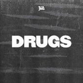 Drugs (Radio Edit) von 360 (1)