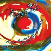 Rogue Star de Rent Romus' Life's Blood Ensemble