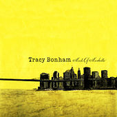Masts of Manhatta by Tracy Bonham