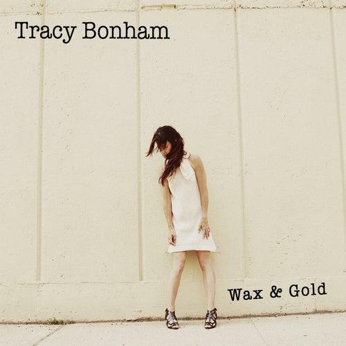 Wax & Gold by Tracy Bonham