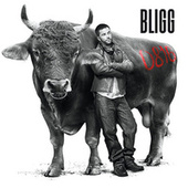 0816 (Deluxe Edition) by Bligg