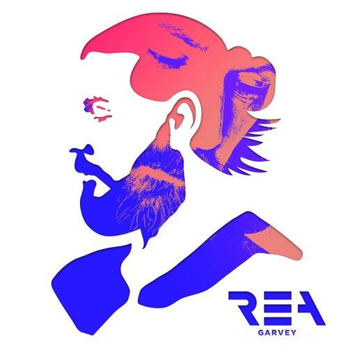 Is It Love? (Neon Acoustic Session) von Rea Garvey