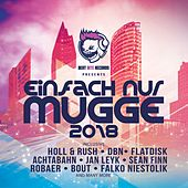 Einfach nur Mugge 2018 by Various Artists
