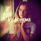 Nu Boheme von Various Artists