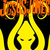 Suck It Up de Jesus Jones