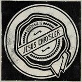 Jesus Chrysler by Unspecified