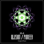 Illusion - Single by The Ids