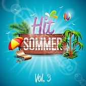 Hit-Sommer, Vol. 3 by Various Artists