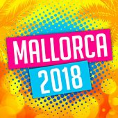 Mallorca 2018 von Various Artists