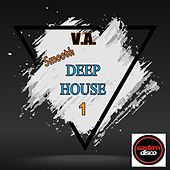 Smooth Deep House 1 by Various Artists