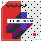 Future/House #5 by Various Artists