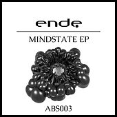 Mindstate EP by Ende