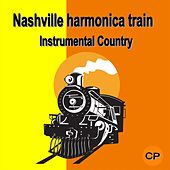 Instrumental Country by Nashville Harmonica Train