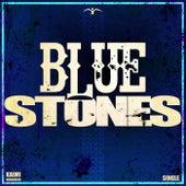 Blue Stones de Ka'imi Hanano'eau
