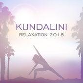 Kundalini Relaxation 2018 by Kundalini: Yoga, Meditation, Relaxation