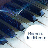 Moment de détente by Piano Dreamers