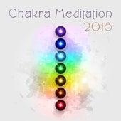 Chakra Meditation 2018 by Relax - Meditate - Sleep