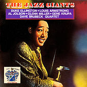 The Jazz Giants de Various Artists