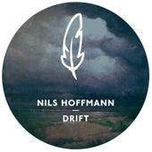 Drift de Nils Hoffmann