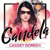 Candela von Cassey Doreen